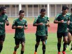 pemain-tim-nasional-u-22-indonesia.jpg