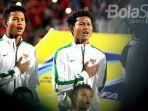 pemain-timnas-indonesia-u-18.jpg