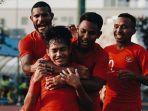 pemain-timnas-u-22-indonesia-merayakan-ke-malaysia.jpg