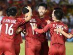 pemain-timnas-vietnam-merayakan-gol-ke-gawang-timnas-filipina.jpg