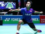 pemain-tunggal-anthony-ginting-badminton_20170317_063250.jpg