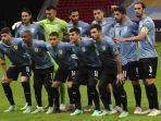 pemain-uruguay-berfoto-sebelum-laga-kontra-argentina.jpg