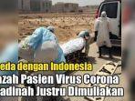 pemakaman-jenazah-pasien-virus-corona-di-madinah.jpg