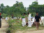 pemakaman_pdp_tpu_kelurahan_kerinci_barat_kecamatan_pelalawan_kabupaten_pelalawan_1.jpg
