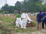 pemakaman_pdp_tpu_kelurahan_kerinci_barat_kecamatan_pelalawan_kabupaten_pelalawan_2.jpg