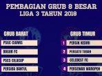 pembagian-grup-babak-8-besar-liga-3-indonesia.jpg