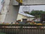 pembangunan-jembatan-siak-iv-pekanbaru_20171217_113758.jpg