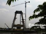 pembangunan-jembatan-siak-iv_20180706_143513.jpg