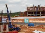 pembangunan-kantor-pemko-pekanbaru-2_20151117_161618.jpg