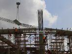 pembangunan-mal-di-pekanbaru_20170302_133741.jpg<pf>pembangunan-mal-di-pekanbaru_20170302_133837.jpg<pf>pembangunan-mal-di-pekanbaru_20170302_133910.jpg
