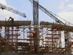 pembangunan-mal-di-pekanbaru_20170302_133837.jpg