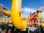 pembangunan-pipa-minyak-mentah-rokan-sepanjang-367-km.jpg
