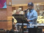 pembukaan-bono-jazz-festival-2018-di-mal-ska-pekanbaru-dede-firmansyah_20181024_165147.jpg