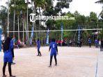 pembukaan-turnamen-voli-kecamatan-dumai-timur-di-lapangan-janur-kuning-kota-dumai.jpg