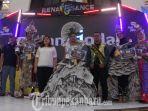 pemenang-dan-peserta-lomba-recycle-fashion-di-hut-mal-pekanbaru_20181104_212607.jpg<pf>pemenang-dan-peserta-lomba-recycle-fashion-di-hut-mal-pekanbaru_20181104_212630.jpg<pf>pemenang-dan-peserta-lomba-recycle-fashion-di-hut-mal-pekanbaru_20181104_212627.jpg<pf>pemenang-dan-peserta-lomba-recycle-fashion-di-hut-mal-pekanbaru_20181104_212632.jpg<pf>pemenang-dan-peserta-lomba-recycle-fashion-di-hut-mal-pekanbaru_20181104_212723.jpg<pf>pemenang-dan-peserta-lomba-recycle-fashion-di-hut-mal-pekanbaru_2