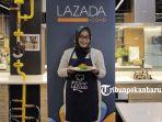 pemenang-dapur-lazada-2018-dwi-suryanti_20180901_193650.jpg