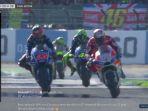 pemenang-motogp-inggris-2017_20170827_222210.jpg