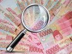 pemeriksaan_harta_kekayaan_laporan_keuangan_nilai_rupiah_dana.jpg