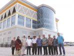 pemerintah-kota-pekanbaru-gesa-pembangunan-kit_20181022_160647.jpg