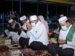 pemkab_siak_usir_covid-19_dengan_ritual_ghatib_beghanyut.jpg