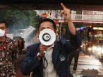 pemuda_dan_mahasiswa_riau_di_jakarta_tagih_janji_presiden_jokowi_soal_alih_kelola_blok_rokan.jpg