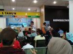 pemutihan-denda-pajak-kendaraan-di-samsat-selatan-pekanbaru_20181022_112446.jpg