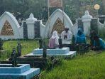 penampakan-makam-sultan-syarif-kasim-ii-jelang-ramadhan-keluarga-sultan-siak-di-riau-ingat-kematian.jpg