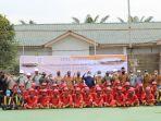 penanganan-karhutla-pt-jatimjaya-perkasa-bersama-pemerintah-kabupaten-rokan-hilir.jpg