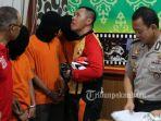 penangkapan-bandar-narkoba_20170409_115810.jpg