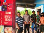 penangkapan-pengedar-narkoba-di-rohul.jpg