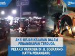 penangkapan-terduga-pelaku-narkoba-di-jalan-soekarno-hatta-pekanbaru.jpg