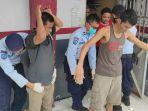 penangkapan_sabu_5_kg_rutan_dumai_akui_ada_warga_binaannya_terlibatjpg.jpg