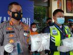 penangkapan_sindikat_narkoba_internasional_oleh_polresta_pekanbaru_8_orang_dan_4_kg_sabu_diamankan.jpg