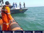 pencarian-korban-kapal-tki-ilegal-karam-di-perairan-riau-basarnas-sisir-perairan-rupat-utara.jpg