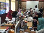 pendaftar_cpns_2019_di_kuansing_riau_tembus_5000_orang_tak_ada_simulasi_cat.jpg