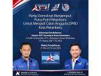 pendaftaran-caleg-demokrat_20180522_140011.jpg
