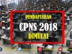 pendaftaran-cpns-2018_20180926_150202.jpg