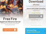 pendaftaran-ff-advance-server.jpg