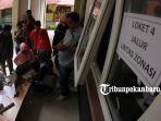 pendaftaran-murid-baru-ppbd-sistem-zonasi-smpn-4-pekanbaru_20180702_143621.jpg
