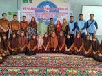 pendampingan_mengenai_sikap_peduli_lingkungan_di_sma_ylpi_pekanbaru.jpg