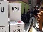 pendistribusian_logistik_pemilu_2019_pps_kelurahan_bencah_lesung_pekanbaru.jpg