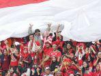 pendukung-supporter-timnas-indonesia-u-22_20170822_205424.jpg