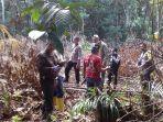 penemuan-barang-bukti-hasil-perambahan-hutan-oke_20180206_112921.jpg