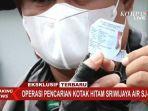 penemuan-ktp-penumpang-sriwijaya-air-182.jpg