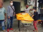 penemuan-mayat-tertindih-motor-di-pekanbaru.jpg