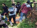 penemuan-mayat-wanita-dalam-karung-di-pagaralam-sumatera-selatan.jpg