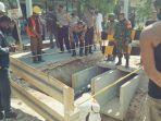 penemuan-tengkorak-di-proyek-drainase-labuan-bajo-ntt.jpg