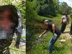 penemuan_mayat_bayi_orok_bayi_diduga_dibuang_orangtuanya-dalam_kantong_plastik_1.jpg
