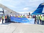 penerbangan-garuda-indonesia-rute-pekanbaru-batam_20181103_114637.jpg