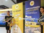 penerbangan-perdana-scoot-singapura-pekanbaru_20180604_195635.jpg